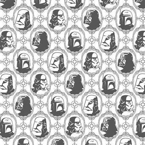 tile pattern star wars kotor star wars wallpaper imperial forces wall covering by