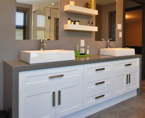 bathroom vanities pompano beach bathroom design pompano beach new vanity pompano beach