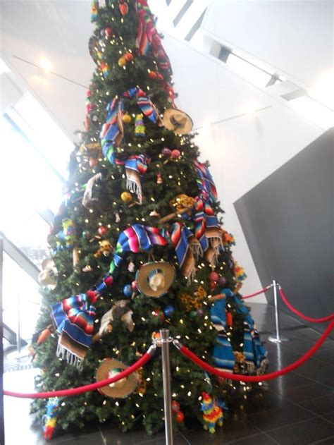 1000 images about navidad mexicana on pinterest