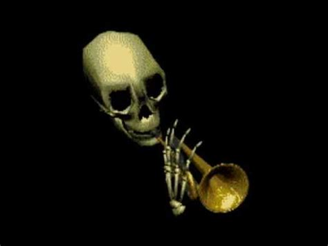 Doot Doot Meme - makes a man go doot doot youtube