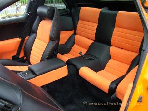 boat upholstery vacaville ca best 25 custom car interior ideas on pinterest car