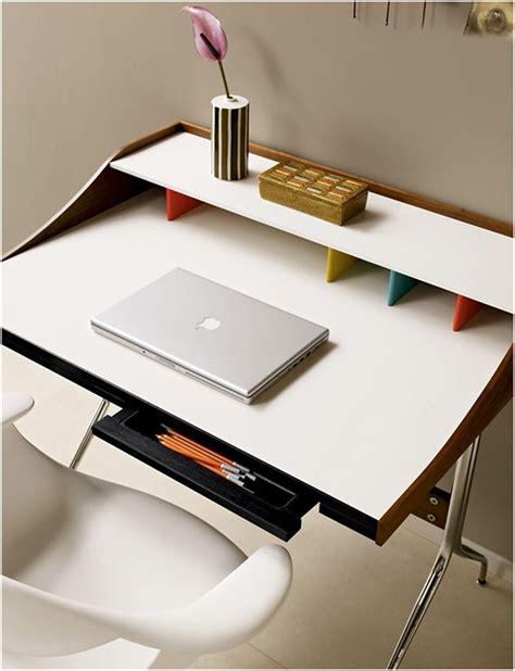 nelson swag leg desk the nelson swag leg desk six different ways