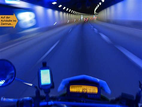 Motorrad Führerschein Schweden by Endurowandern Schweden