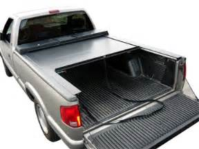 Truck Bed Covers Philippines Bakflip Truck Tonneau Covers Best Price Guarantee
