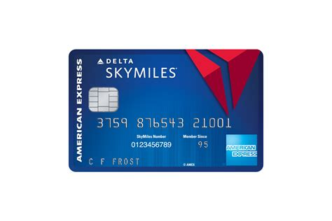Purchase Gift Card With Credit Card - delta skymiles 174 travel rewards kreditkartenangebot delta air lines