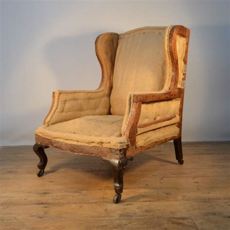 reupholstery cost armchair cabriole legged armchair inc reupholstery m015 the one
