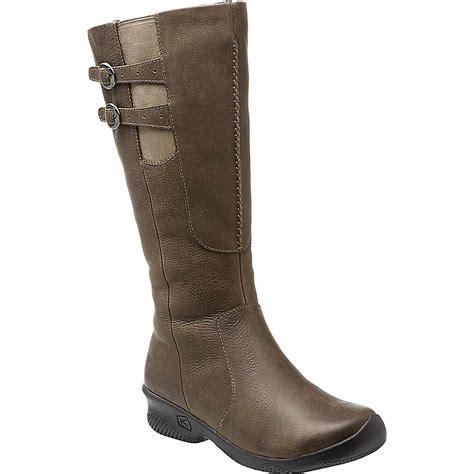 keen s bern baby wide calf boot at moosejaw