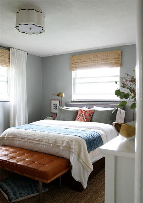 kabinenbewertung aida prima house tweaking bench bedroom house tweaking lovely