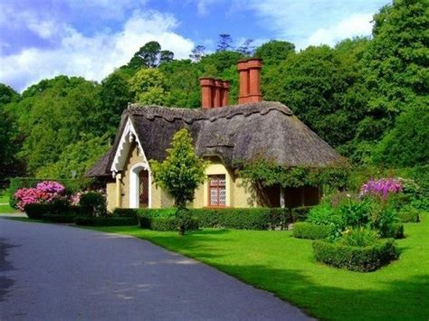 cottage ireland cottage ireland