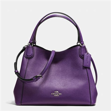 couch outlets coach factory outlet 39 new 2018 bags coach factory