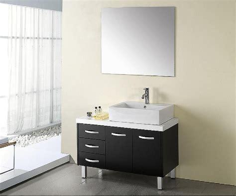 ikea small bathroom sink cabinets bathroom cabinets ideas