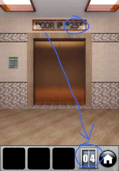 100doors lvl 4 100 doors runaway level 4 walkthrough