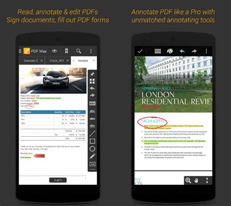 android write to file best free android app to write on pdf file