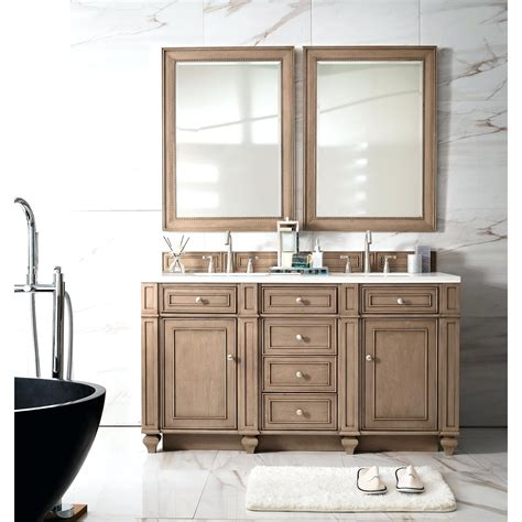 cool martin bathroom vanity model bathroom design