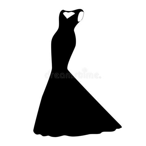 Maxi Longdress Lipat maxi dress icon dress sketch vector