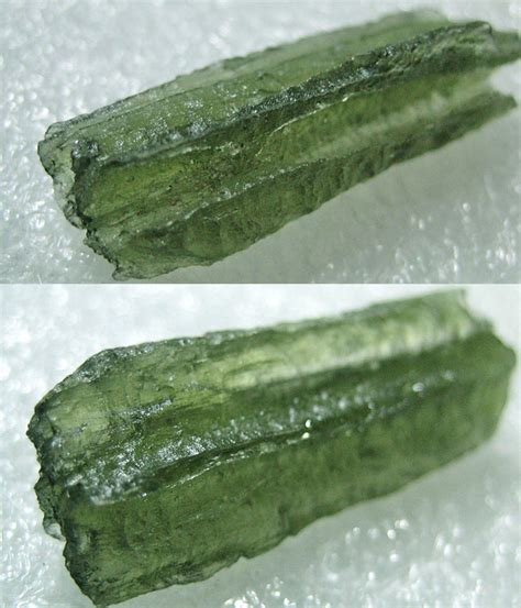 Moldavite 6 79 Gram 太空隕石3 捷克隕石 meteorites3 moldavite for sale