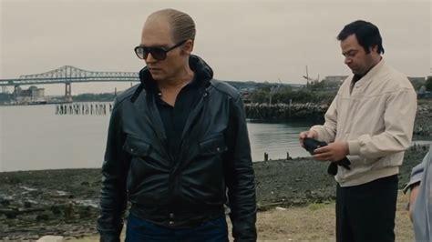film gangster più famosi jimmy bulger notizie ed articoli di jimmy bulger io donna