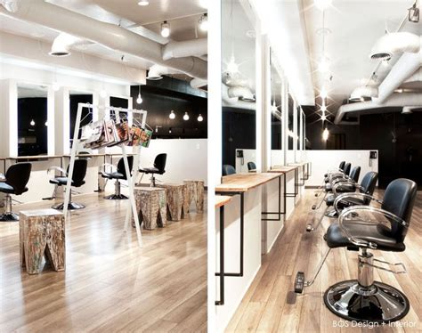 interior decorations hair salon interior design google search c5 salon