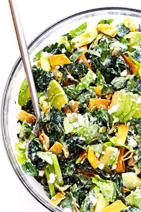 recipe for caesar salad greek caesar salad recipe