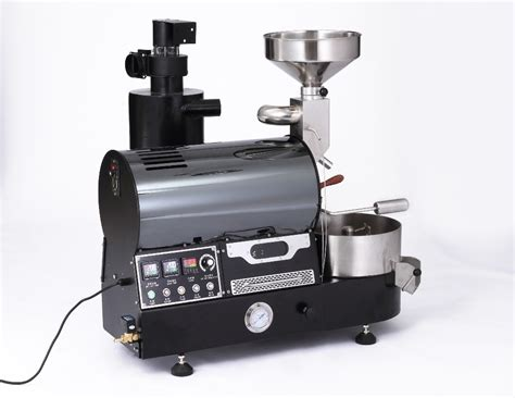 Coffee Roaster small 1kg coffee roaster for sale coffee roaster machine for home buy 1kg coffee roaster small