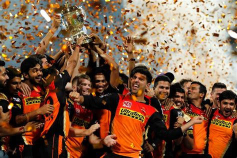 epl in india ipl 10 all team players list pdf download