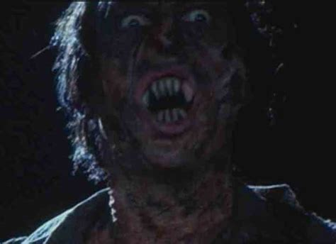 film horror extreme xtro 1983 review horror extreme