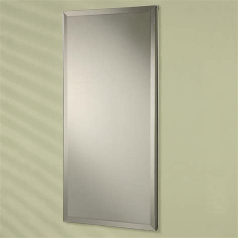 recessed medicine cabinets with mirrors fitted medicine cabinets recessed with mirror interior