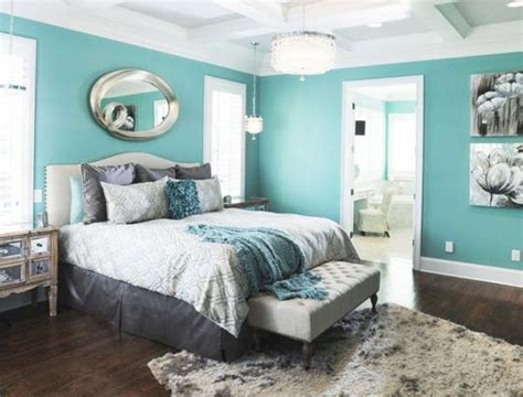 blue bedroom schemes light blue and green living room light blue and green