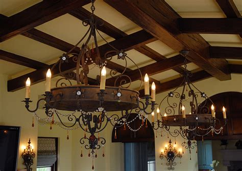 Girls Chandelier Ceiling Fan Rustic Chandelier Home Improvement