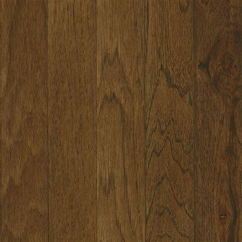 armstrong prime harvest solid hickory 5 autumn apple aph5404 style hardwood flooring at