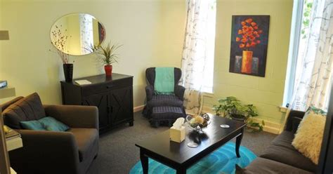 therapist office www tlc counseling com your future get