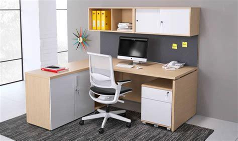 arredi per uffici come arredare l ufficio