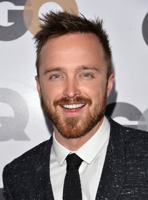jesse pinkman haircut hairstyle for a big forehead seriously im looking for it