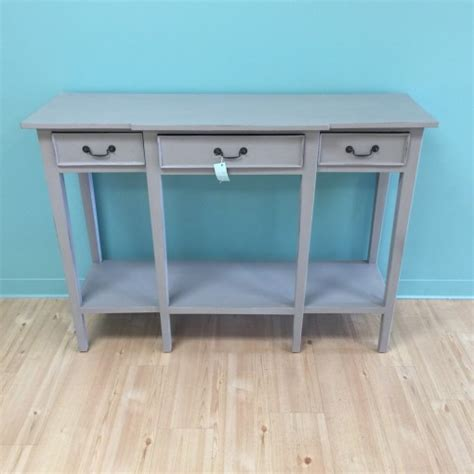 narrow entryway tables amazon com narrow console table tall nadeau alexandria