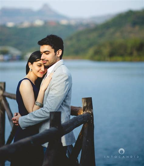 Top 10 Pre Wedding Shoot Locations in Delhi NCR   Plan