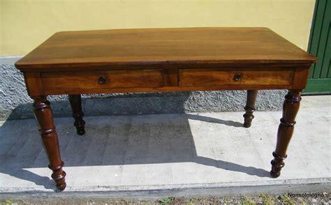 tavoli antichi vendita vendita mobili antichi restauro mobili antichi reggio