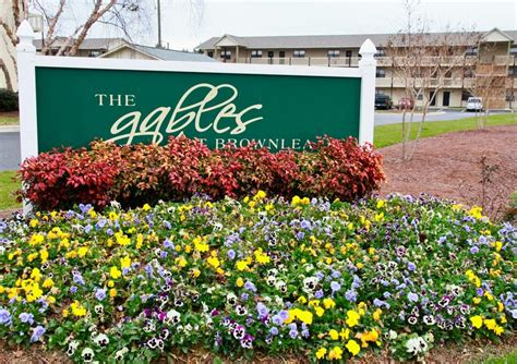 Gables Apartments Greenville Nc The Gables At Brownlea Eastern Property Management