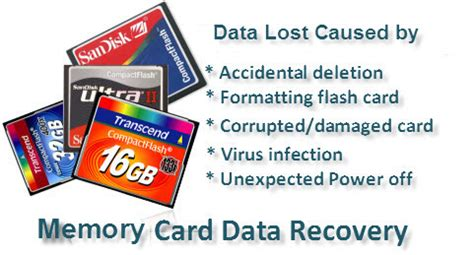full version data recovery software for memory card memory cardrecovery software crack full free download