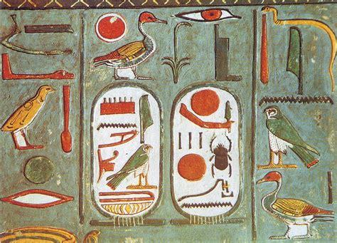 buscar imagenes egipcias c 243 mo resolver el enigma de los jerogl 237 ficos blog viajero