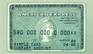business american express card american express global careers