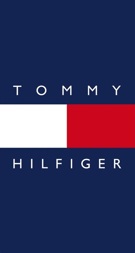wallpaper hp polos tommy hilfiger iphone 6 wallpaper backgrounds