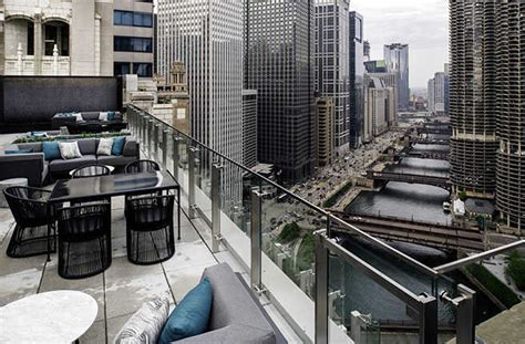 top rooftop bars in chicago chicago s best rooftop bars fodors travel guide