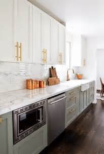 ikea kitchen ideas and inspiration greige interior design ideas and inspiration for the transitional home in the kitchen no 1