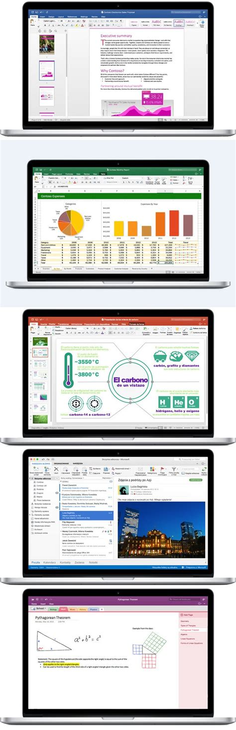 microsoft office 2017 14 1 3 for mac cracked