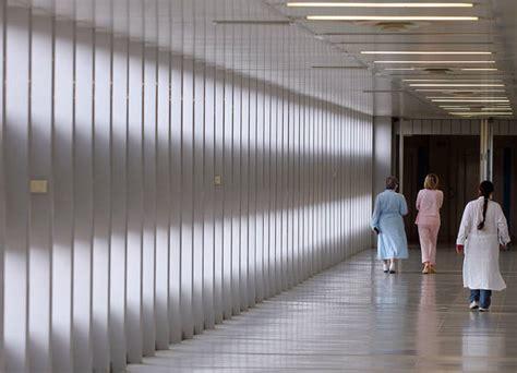 casa circondariale di trento carceri sappe a trento allarme malattie infettive ora