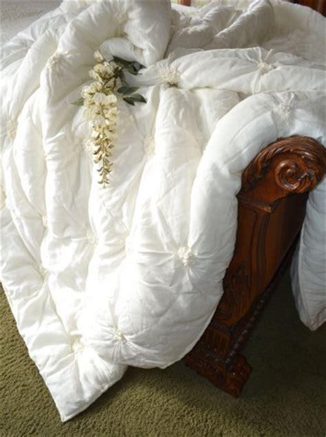 lombardi smocked coverlet soft surroundings lombardi smocked coverlet ivory king