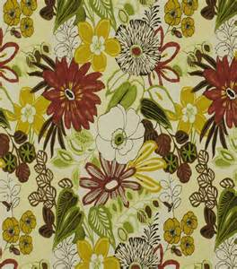 robert allen home decor fabric home decor 8 x8 swatch print fabric robert allen lilith