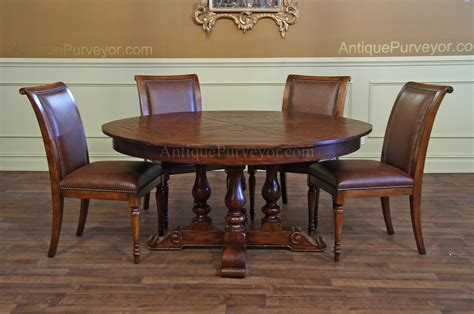62 78 jupe table for sale to country dining table