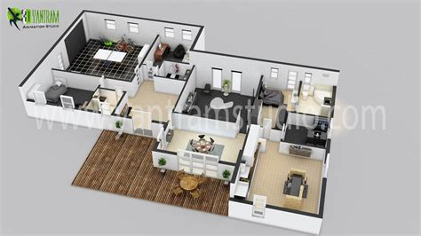 floor plan to 3d software for website home design 3d website 8th grade project washington