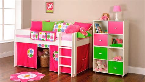 camas literas para ninas camas infantiles para ni 241 as